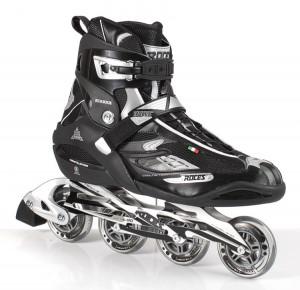 Roces S 255 Inline Skate - Übergröße