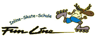 Inline Skate Schule FunLine