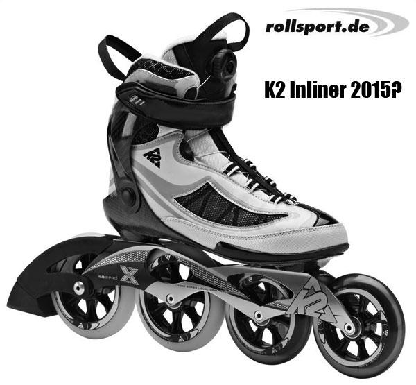 K2 Inliner 2015