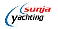 Yachtcharter Griechenland CHARTER GRIECHENLAND | SEGELYACHT, MOTORYACHT, KATAMARAN MIETEN