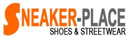 Skateboard Schuhe Skateboard Schuhe | Lakai Schuhe, Emerica Schuhe, Longboards, Skateboards