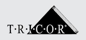 Tricor AG | Verpackungen Verpackungen aus Wellpappe und Schwerwellpappe