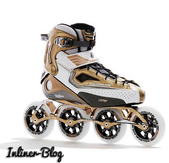Rollerblade Lightning TF