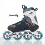 K2 Alexis 84 Skates 2016
