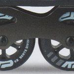 K2 Sodo Skates Frame