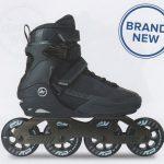 K2 Sodo Urban Skates
