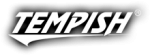 Tempish Inline Skates