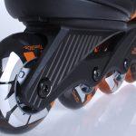 K2 Sk8 Hero X Pro Schiene